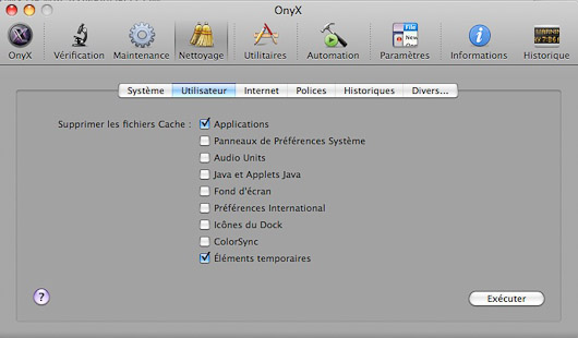 onyx-applications