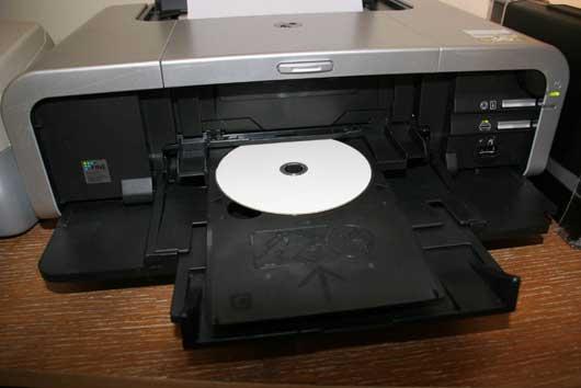 test en ligne imprimer ses dvd et creer sa jaquette