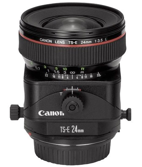 canon-24-tilt-shift.jpg