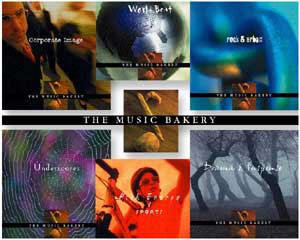 music%20bakery%20intro.jpg