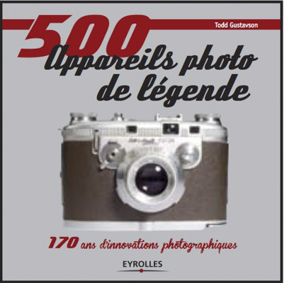 appareils_photo_legende.jpg