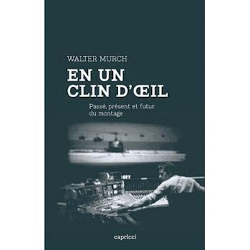 clin-doeil.jpg