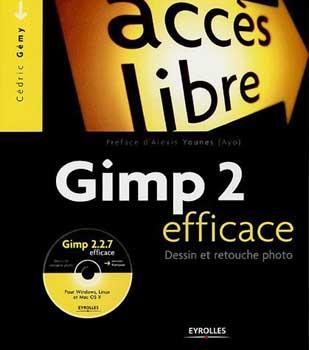 gimp2.jpg