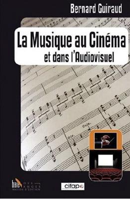 musique_au_cinema.jpg