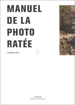 photo-ratee.jpg