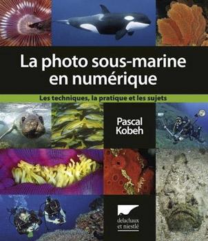 photo-sous-marine-numerique.jpg