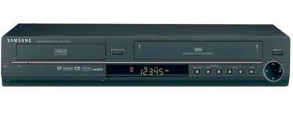 test en ligne choisir son enregistreur dvd