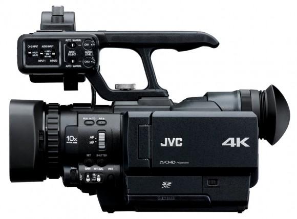 JVC-GY-HMQ10-2.jpg