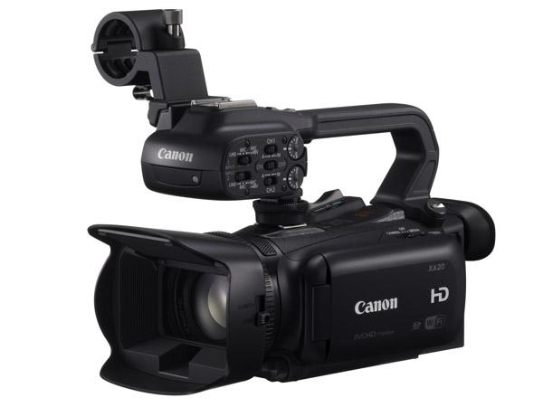 canon-XA20.jpg