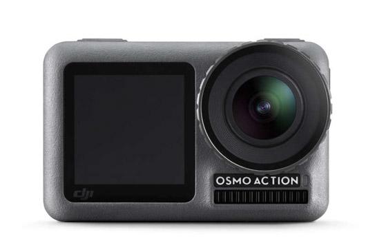 osmo_action.jpg