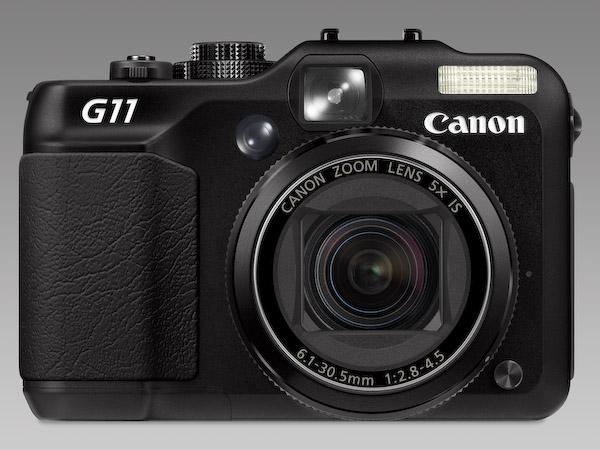 canon-G11-2009.jpg