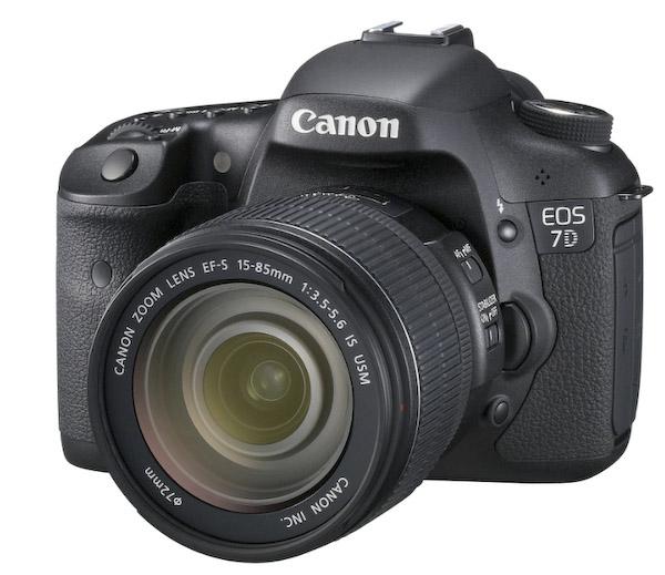 canon-eos-7D.jpg