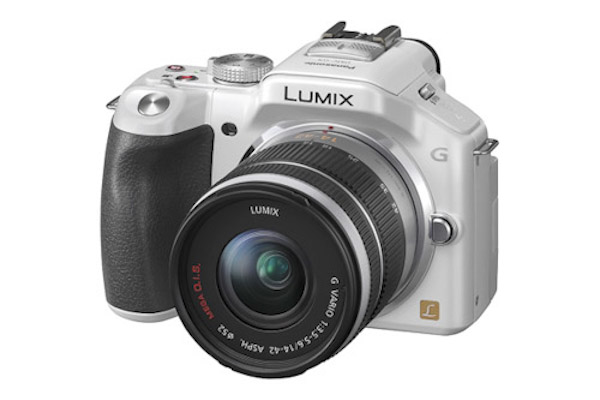 lumix-G5-2.jpg
