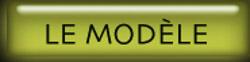 LOGO_MODELE.jpg