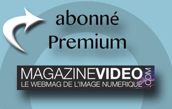 abonne_premium.jpg