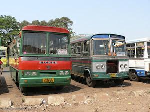 Big contest magazinevideo.com : transportation theme