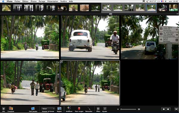 comparer-iphoto.jpg