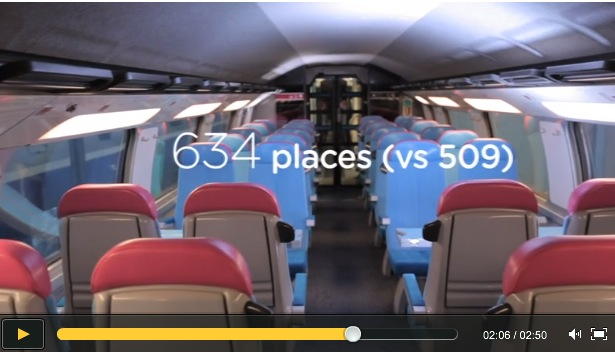 l 39 offre ouigo c 39 est comme chez apple magazinevideo com. Black Bedroom Furniture Sets. Home Design Ideas