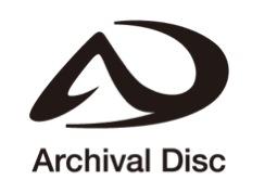 archival_disc.jpg