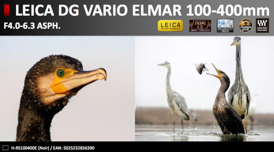 leica-DG-vario-100-400.jpg