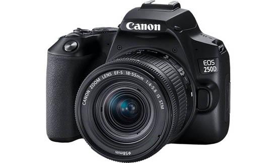 canon-eos-250D.jpg