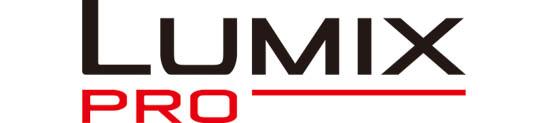 logo-lumix-pro.jpg