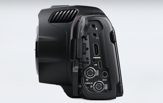 Blackmagic-Pocket-Cinema-Camera-6K-Pro-S