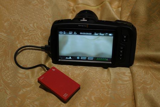 BMPCC_SSD.jpg