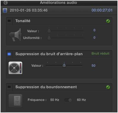 FCPX ameliorations_audio