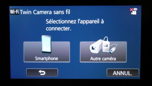 twin-camera.jpg