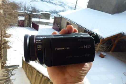 Panasonic_HC-X920_Wi-Fi_(41_sur_63).jpg