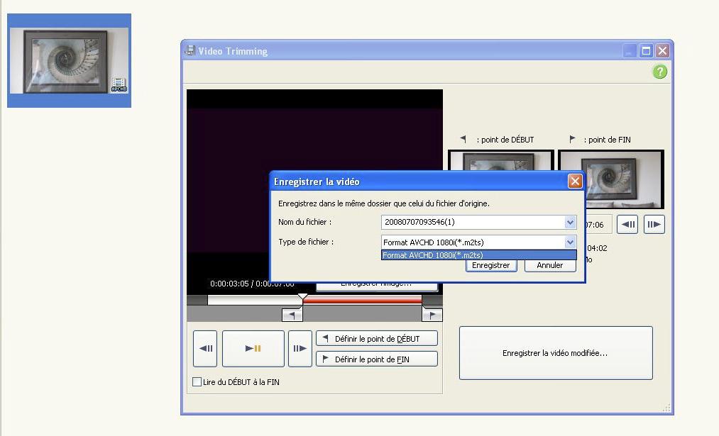 logiciel pmb sony gratuit