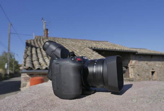 canon-XC10_(4_sur_8).jpg