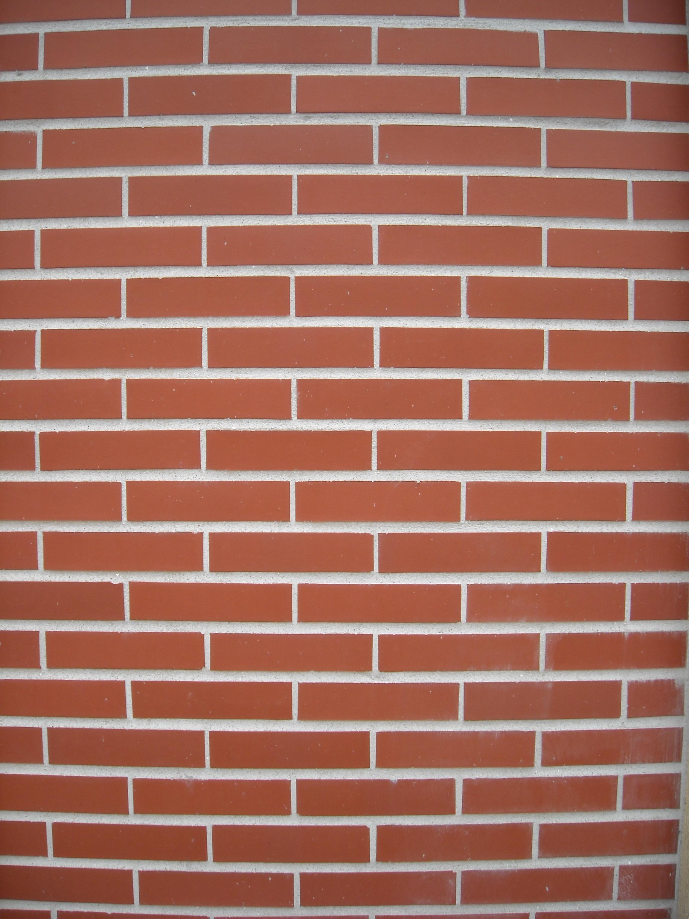 Nikon coolpix l16 test magazinevideo com for Mur de brique exterieur