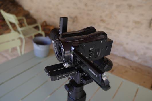 dji-ronin-s-camescope2.jpg