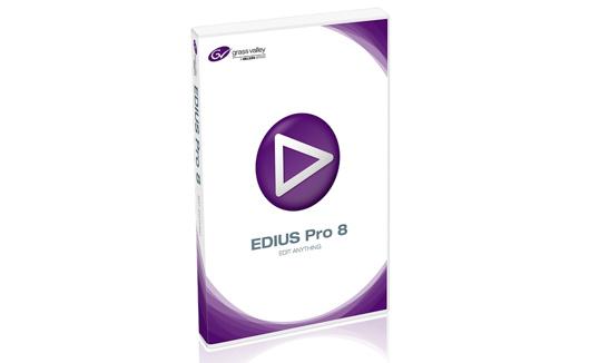 20150602-EDIUS_Pro_8_Box_B.1920x1080.jpg