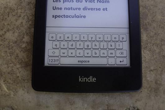 quarterly essay kindle Quarterly essay 59 faction man: bill shorten's path to power ebook: david marr: amazoncommx: tienda kindle.