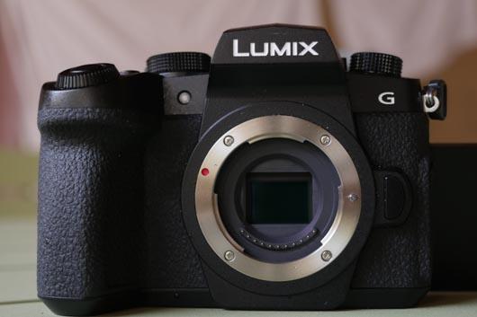 lumix-DC-G90-capteur-optique-2360214.jpg