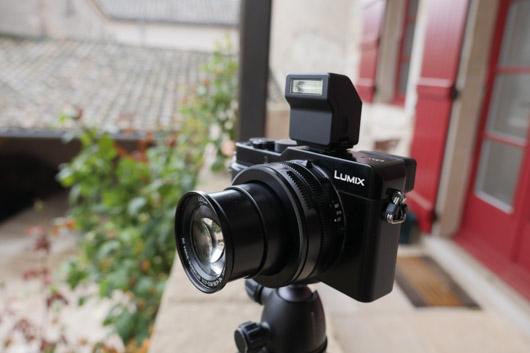 LX100 M2