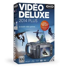 magix-video-deluxe-2014-plus.jpg