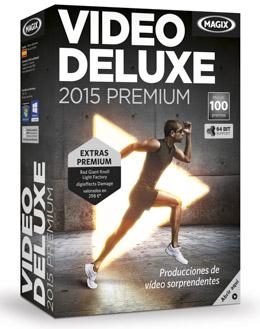 VDL2015_premium.jpg