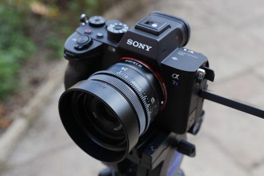 sony-A7S-III%20(3%20sur%2011).jpg