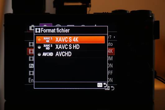DSC-HX99-63.jpg