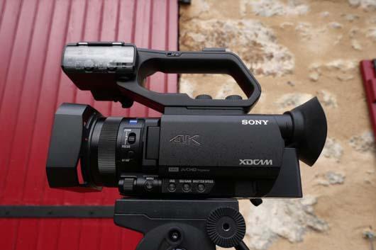 Z90-NX80