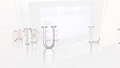 video430.jpg