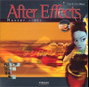 After Effects Master Class (livre+CD-Rom)