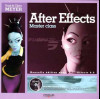 After Effects Master class (livre+1 DVD)