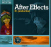 After Effects en production (livre+1 DVD)