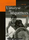 L'analyse de séquences (2e édition)