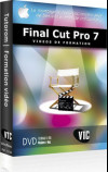 Final Cut Pro 7 Tutorom